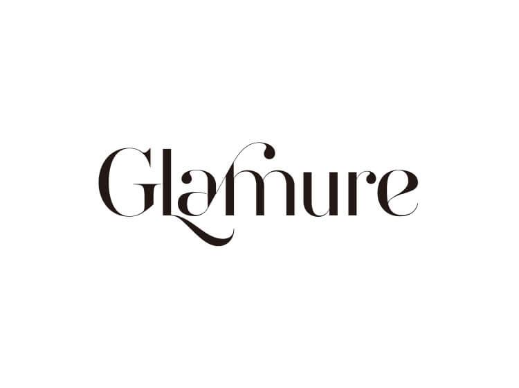 Glamure