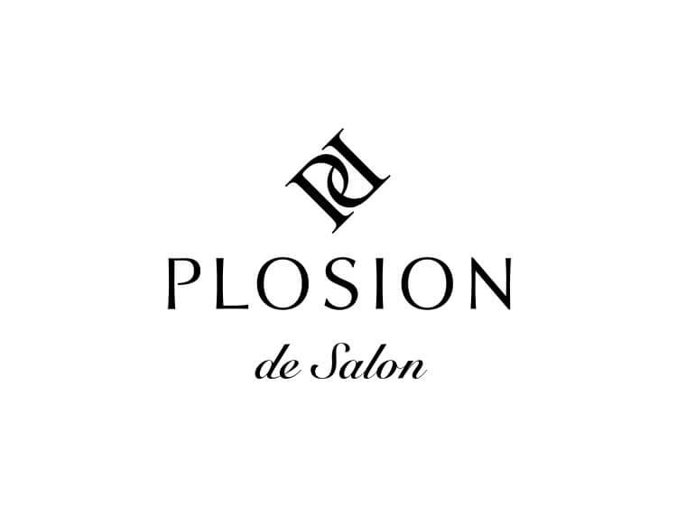 PLOSION